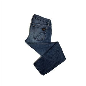 Joes Jeans | skinny leg jeans